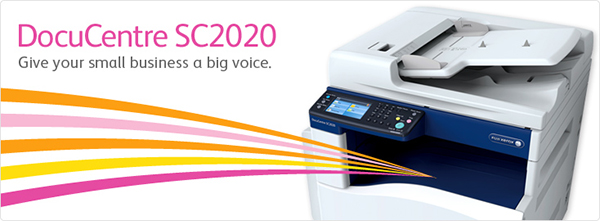 DocuCentre-SC2020_B-TH